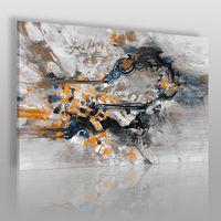 Obrazy, Przylądek snów - nowoczesny obraz do salonu