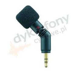 Olympus ME-50S mikrofon stereofoniczny