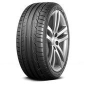 Dunlop SP Sport Maxx RT 215/40 R17 87 W