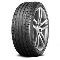 Opony letnie, Dunlop SP Sport Maxx RT 265/35 R18 97 Y