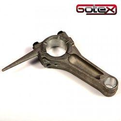Korbowód -0.25 do Honda GX240, GX270 oraz zamienników 8KM, 9KM, 173F, 177F
