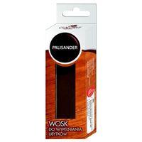 Podkłady i grunty, Wosk do wypełniania ubytków Colorit Drewno palisander 15 g