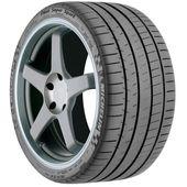 Michelin Pilot Super Sport 325/30 R19 105 Y