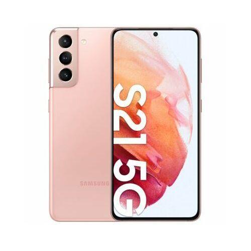 Smartfony i telefony klasyczne, Samsung Galaxy S21 SM-G991