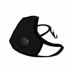 Maska antysmogowa Casual II Dragon - DOSTĘPNY WYŁĄCZNIE rozmiar S