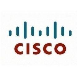 Cisco 2800 Advanced Enterprise Services