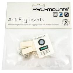 PRO-mounts pochłaniacz wilgoci 18 - produkt w magazynie - szybka wysyłka!