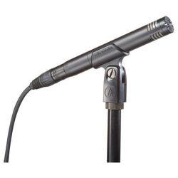 Audio Technica AT-2031 mikrofon pojemnościowy