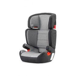 Fotelik samochodowy Junior15-36kg 5Y36BR