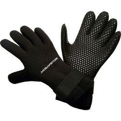 Scubatech Rękawice Neoprenowe 5mm