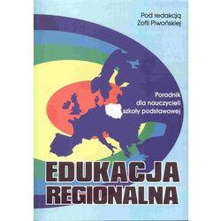 Edukacja regionalna (opr. miękka)