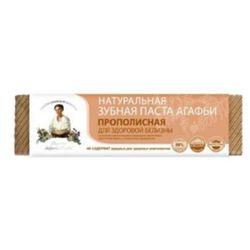 Naturalna, wybielająca pasta do zębów 75 ml