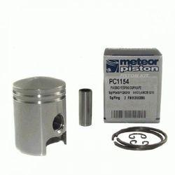 TŁOK METEOR PIAGGIO VESPINO 50 /PK/APE TM P50 (38,80) PC1154040
