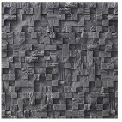 Kamień dekoracyjny LUGANO GRAPHITE MAXSTONE