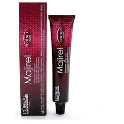 Loreal Majirel | Trwała farba do włosów - kolor 5.041 naturalnie miedziano-popielaty jasny brąz - 50ml