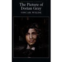 Książki do nauki języka, The Picture of Dorian Gray - Wilde Oscar - książka