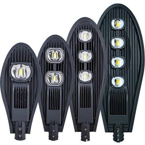 Żarówki LED, LAMPA ULICZNA PRZEMYSŁOWA LED 30W HALOGEN LATARNIA 13163512