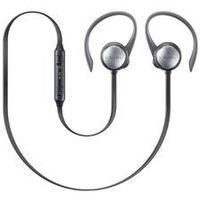 Słuchawki, Samsung Level Active