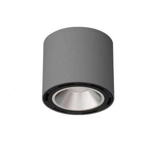 Oprawy, TITO LAMPA NATYNKOWA T113D1 CLEONI - KOLOR Z WZORNIKA