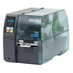 CAB Squix 4.3M 200 dpi