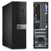 Dell 7530 7875706173