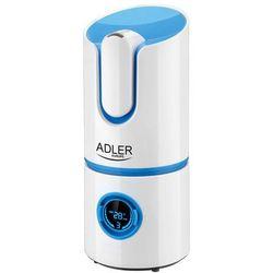 Adler AD 7957