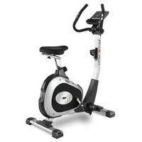 Rowery treningowe, BH Fitness H674