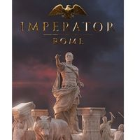 Gry PC, Imperator Rome (PC)
