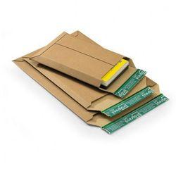 Koperty kartonowe CD, 100 szt.