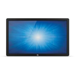 "Elo 3202L 31,5"" infrared Full HD"