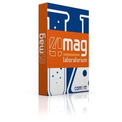 4MAG - Laboratorium