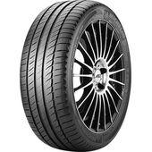 Michelin PRIMACY HP 205/50 R17 89 W