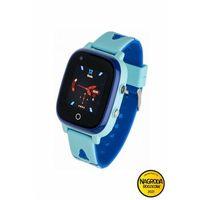 Pozostałe zabawki, Smartwatch Garett Kids Sun 4G 1Y40EH Oferta ważna tylko do 2031-06-07