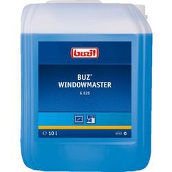 Buz® Windowmaster G 525 Buzil Środek do mycia okien 10 litrów