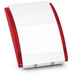 SPW-210 R Sygnalizator wewnętrzny akustyczny Satel