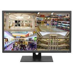 Monitor W Box WBXMP1854