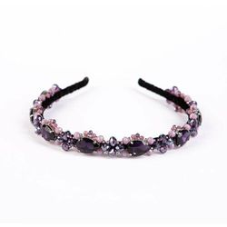 LaVashka APHRODITE Handmade Headband haarband 1.0 pieces
