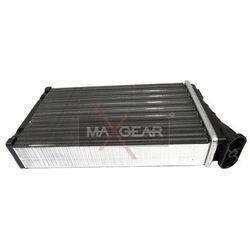 Wymiennik ciepła, ogrzewanie wnętrza MAXGEAR 18-0117