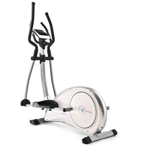 Orbitreki, Horizon Fitness Syros Pro