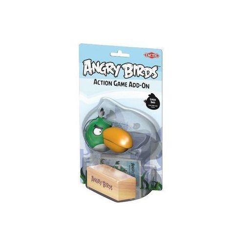 Zabawki do kąpieli, Świecąca gumowa kaczuszka - Majdan Zabawek