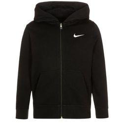 Nike Performance YA76 Bluza rozpinana black/white