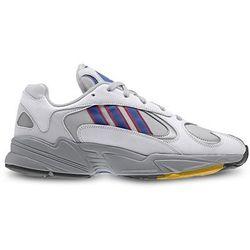Adidas Sneakersy YUNG-1Adidas Sneakersy Zamawiając ten produkt otrzymasz kartę stałego klienta!