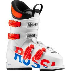 Rossignol buty juniorskie Hero J4 White