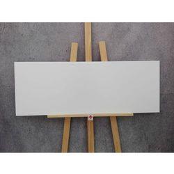UNIT PLUS WHITE 32,8×89,8 GAT II