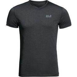 Męski T-shirt JWP T M phantom - XXL