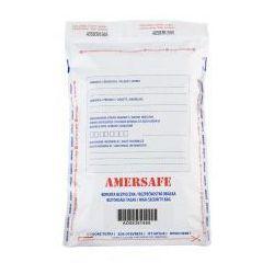 Koperty bezpieczne nietransparentne B5 (500 szt.) (nieprzezroczyste)