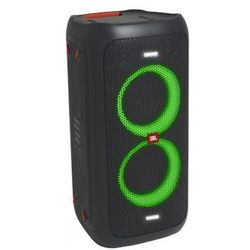 Głośnik JBL PartyBox 100