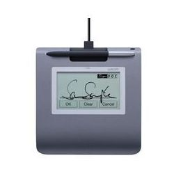 LCD SIGNATURE TABLET STU-430