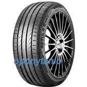 Rotalla S-Pace RUO1 245/45 R17 95 W