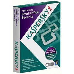 KSOS 5 for Dt+MD+FS PL 5MD 5Dt 1FS 5U 1Y Bs Box KL4533PBEFS - odbiór w 2000 punktach - Salony, Paczkomaty, Stacje Orlen